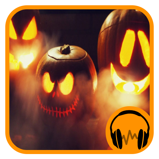Scary Halloween Music and Ringtones