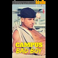 Campus Bad Boy