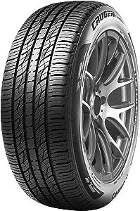 Kumho Crugen Premium Kl33 Xl M S 255 45r20 105v Ganzjahresreifen Auto