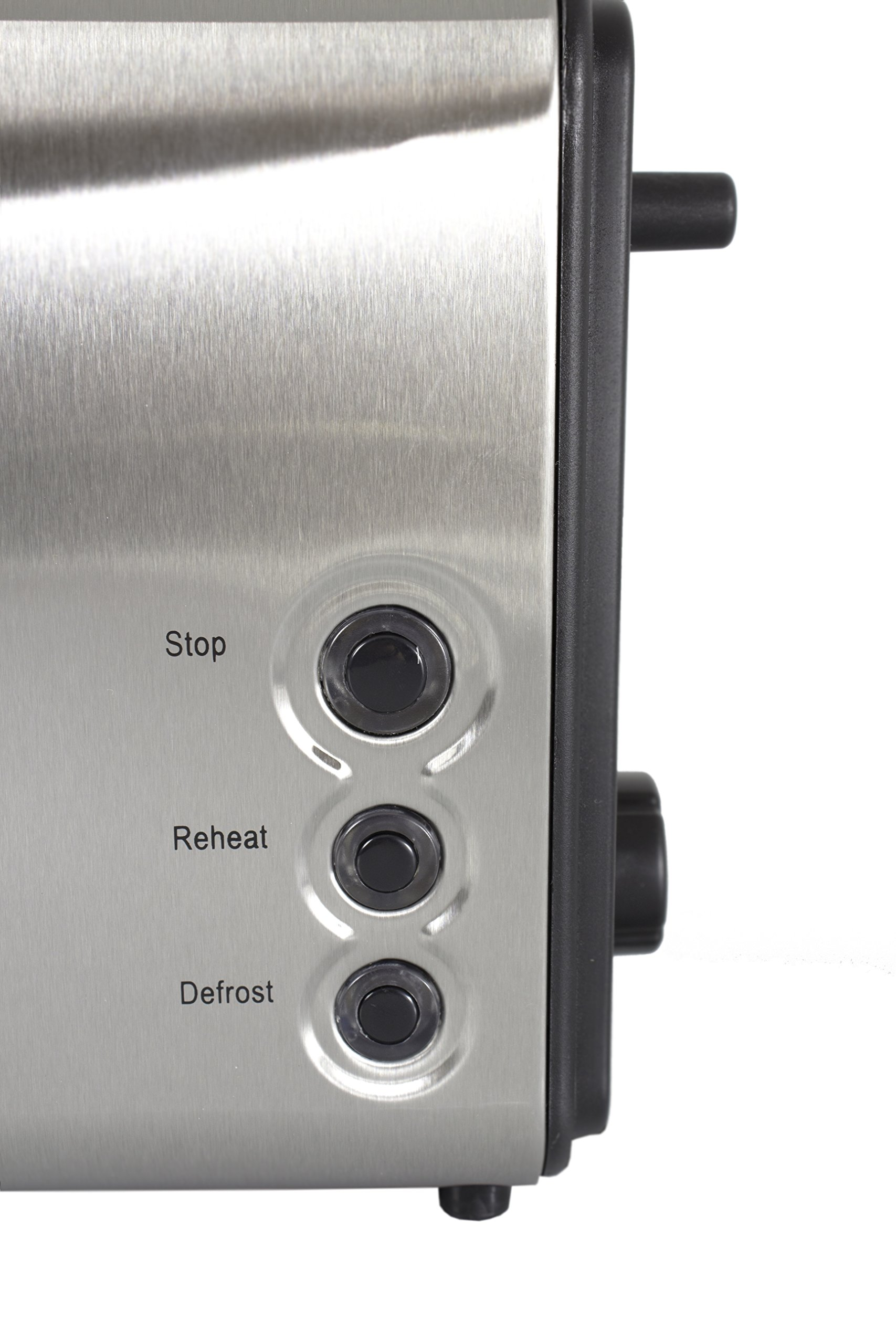 SUNTEC-Langschlitz-Toaster-TOA-9578-1-langer-Toastschlitz-auch-fr-ganze-Brotscheiben-Brtchenaufsatz-3-Funktionen-Krmelschublade-max-1050-Watt