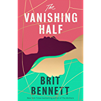 The Vanishing Half: Sunday Times Bestseller