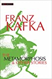 Franz Kafka- Metamorphosis & Other Stories
