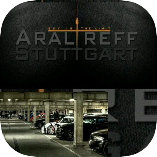 aral-treff-stuttgart