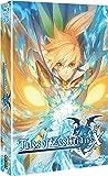 Tales of Zestiria the X - Intégrale