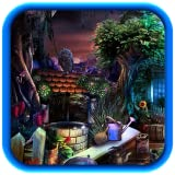 Best Big Fish Games Kid App Pour Androids - Gauntlet of Fear - Hidden Object Game Review