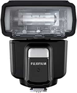 Fujifilm Ef 60 Blitzgerät Kamera
