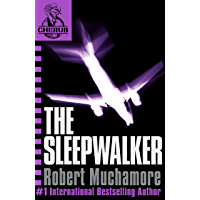 The Sleepwalker: Book 9 (CHERUB Series) (English Edition)