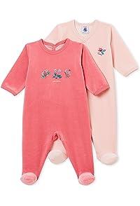 Camisas de pijama Comprar por categoría