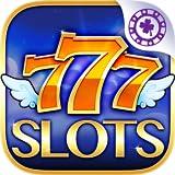 Ciel Slots: Slots Jeu gratuit! Jouer le haut classé Best New Las Vegas Slots GRATUIT tous les jours! Télécharger et jouer sur Android ou Kindle, en ligne ou hors ligne! Gagnez au Jackpot et profiter de grandes victoires et des bonus!