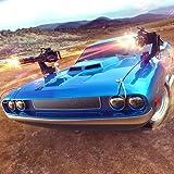 City Grand Auto Autorennen Sim No Limit ultimative Rennen perfekte Shift Games 3D: Fantastische Autobahn Verkehr Racer Drift Racing Rush Abenteuer Simulator 2018