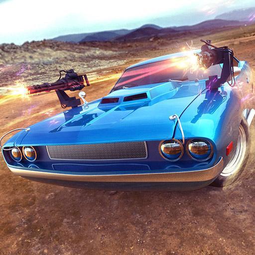 City Grand Auto Autorennen Sim No Limit ultimative Rennen perfekte Shift Games 3D: Fantastische Autobahn Verkehr Racer Drift Racing Rush Abenteuer Simulator 2018 (Sim City Kostenlos)