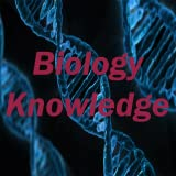 Biology Knowledge Test