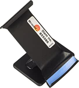 855086 Brodit Proclip Mounting Platform For Citroen Elektronik