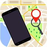 handy orten GPS ortung telefon finden tracker