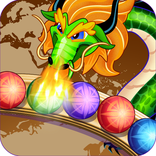 dragon-ball-zumiez-pogo-2017-marble-bubble-blast-shooter-free-games-of-puzzles