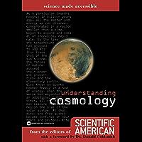 Understanding Cosmology (English Edition)