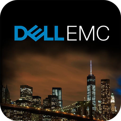 Dell Interactive Solution