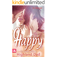 Happy: In Love with a Highland Dad