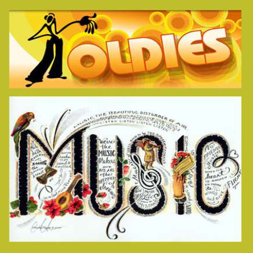 Free Oldies Music Radio
