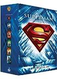 Superman Collection DC COMICS