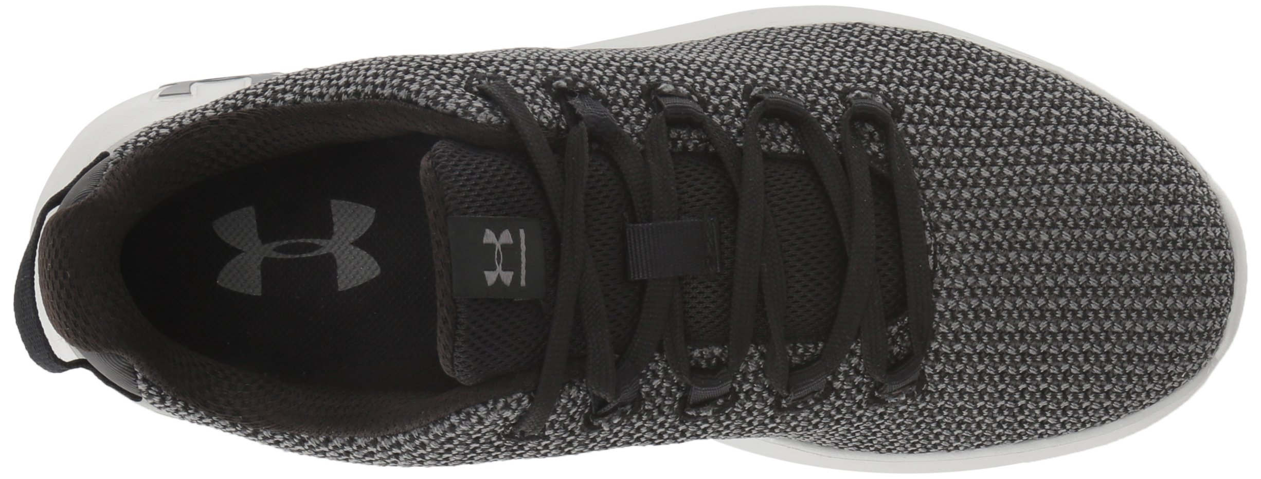 81%2Bjfh PtWL - Under Armour Women's's Ripple Competition Running Shoes