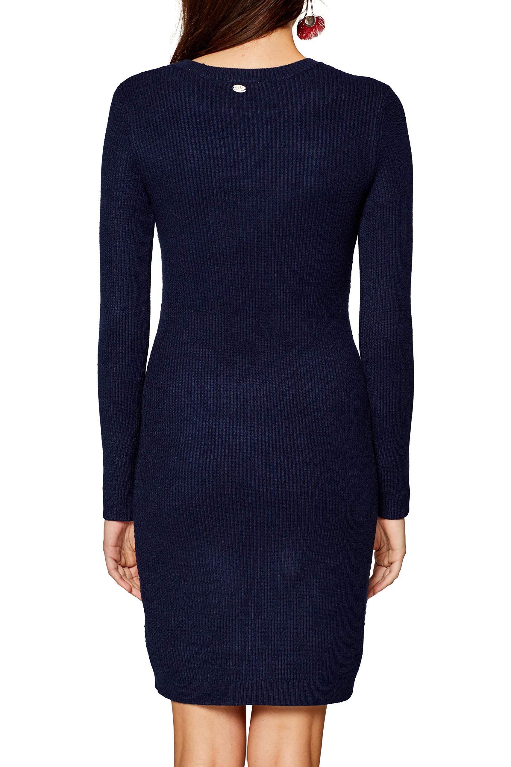 edc by Esprit, Vestido para Mujer