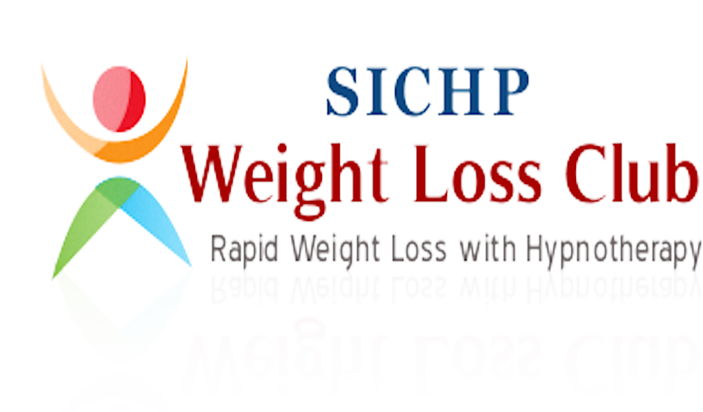 SICHP Rapid Weight Loss Programme: Amazon.co.uk: Appstore ...