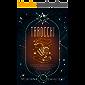 Tarocchi: Guida Completa per Leggere e Interpretare le Carte, per Conoscere gli Altri e per la Crescita Personale…