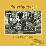 Fisherman's Box: The Complete Fisherman's Blues Sessions 1986-88 [6 Disc Box Set]