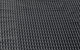 Easy Camp Carpet Palmdale 600A Zelt Teppich, Grau, One Size