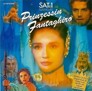 Prinzessin Fantaghiro (1995)