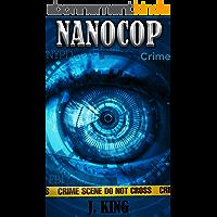 NANOCOP