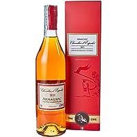 Armagnac Chevalier D'Espalet XO Distillati Di Vino E Vinacce, 700 ml