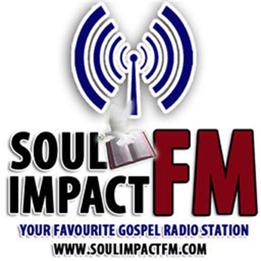 Soul Impact FM -