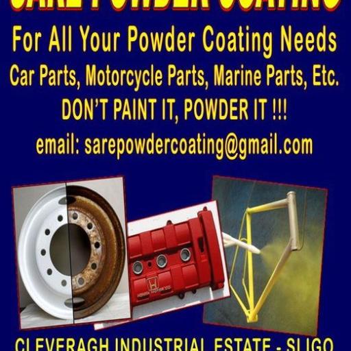 sare-powder-coating