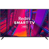 Best 40 Inch LED TV Under 25000 in India - ( 2020 Review) 3