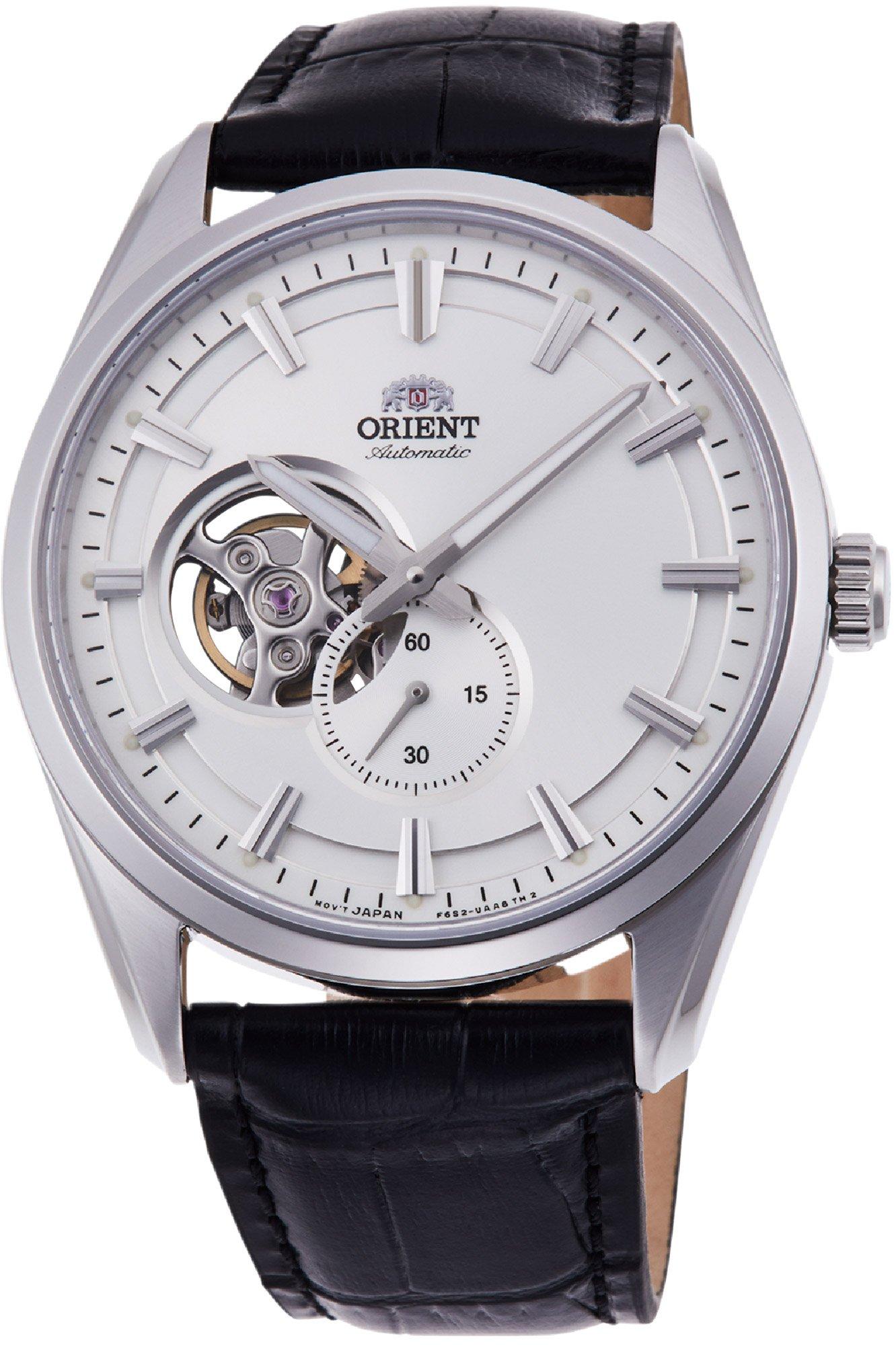Reloj Orient para Hombre RA-AR0004S10B