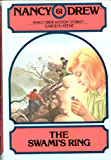 The Swami's Ring (Nancy Drew Mysteries Book 61)