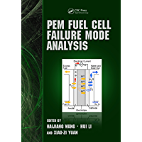 PEM Fuel Cell Failure Mode Analysis (English Edition)