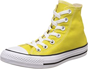 Converse Unisex Basketball Shoes