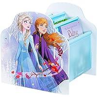 Disney Bibliothèque à Pochettes Rangement de Livres pour Chambre d'Enfant, 543FZO (Valeurs approximatives) 39,5 cm (B) x…