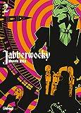 Jabberwocky - Tome 02
