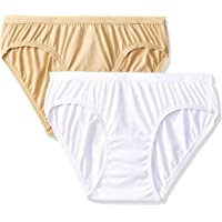 Van Heusen Woman Women's 11107 Plain/Solid Bikini