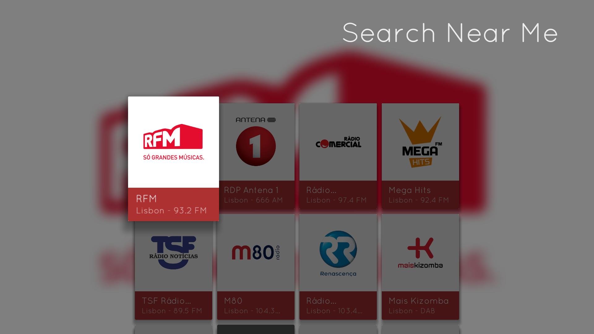 Internetradio App Kostenlos