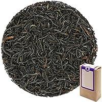 """N° 1430: Tè nero biologique in foglie """"Ceylon Storefield OP"""" - 100 g - GAIWAN® GERMANY - tè in foglie, tè bio, tè nero…"""