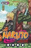 Naruto, tome 42