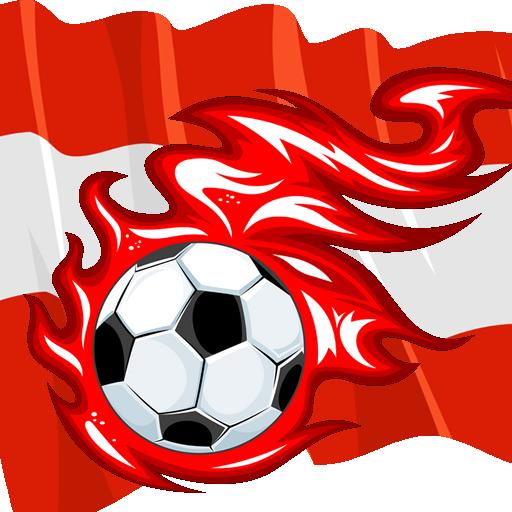 Bundesligaradio