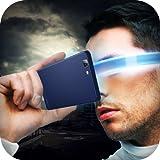 Dead city: Virtual Reality Joke