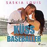 Küss niemals einen Baseballer: Baseball Love 2