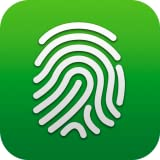 Finger Lie Detector Prank Joke - Funny Friends Kidding App